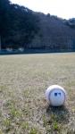 平成30年度あつぎ鮎まつり厚木杯争奪親善学童軟式野球大会 出場決定!