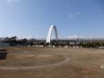 第61回茅ヶ崎市少年野球大会兼 第4回J:COM旗争奪学童軟式野球大会 組合せ決定